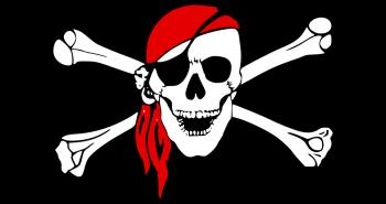 пиратство, торенты, лицензия