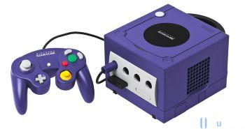 gamecube mini