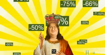 Распродажа steam