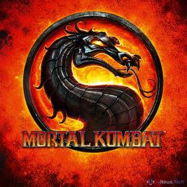 Mortal Kombat кино