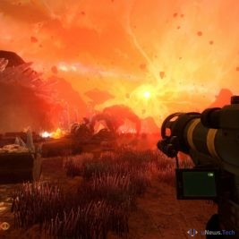 Black Mesa release дата выхода