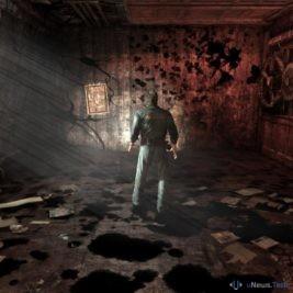 Silent Hill, ремейк, Konami